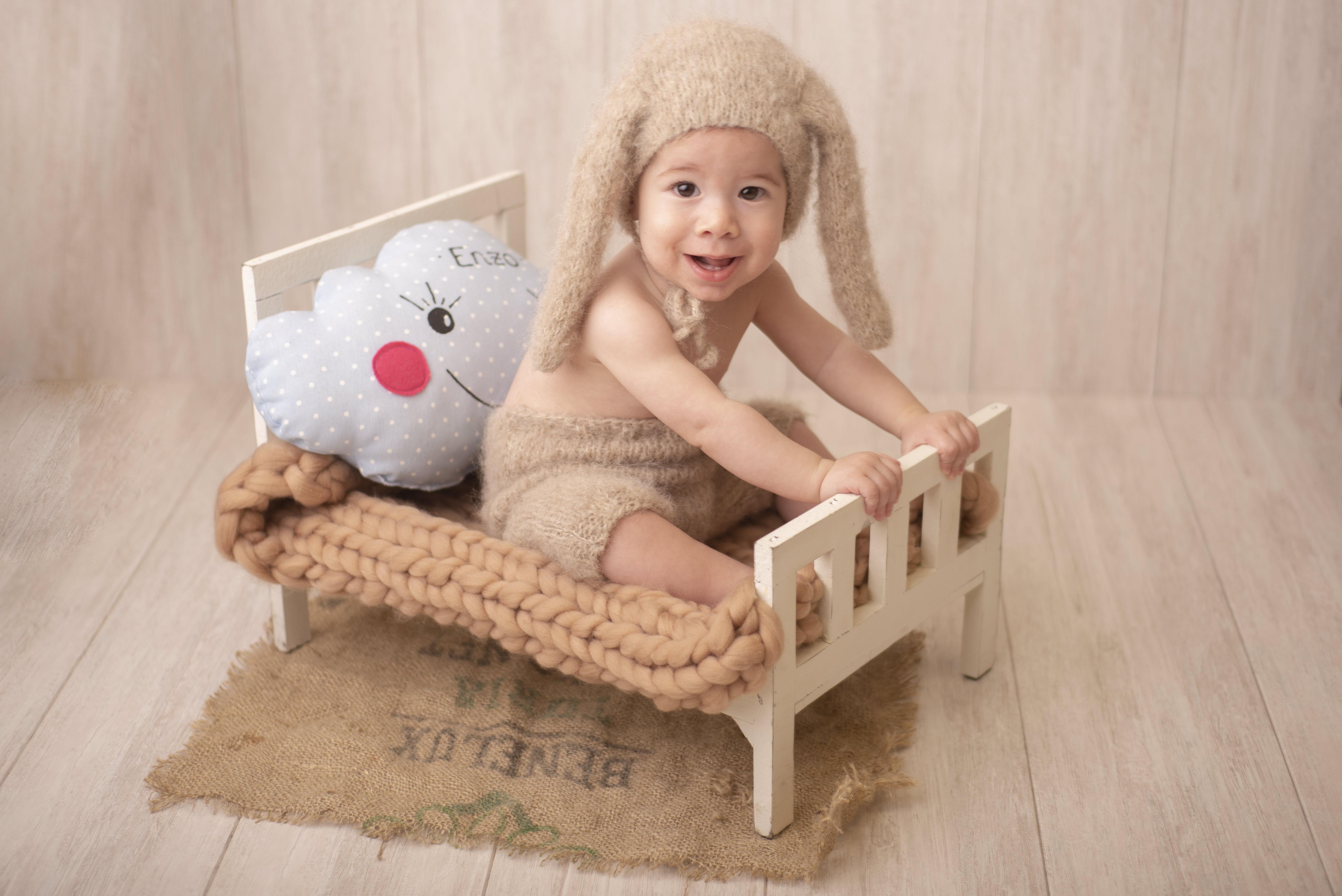 Pasitos_Baby_Enzo20
