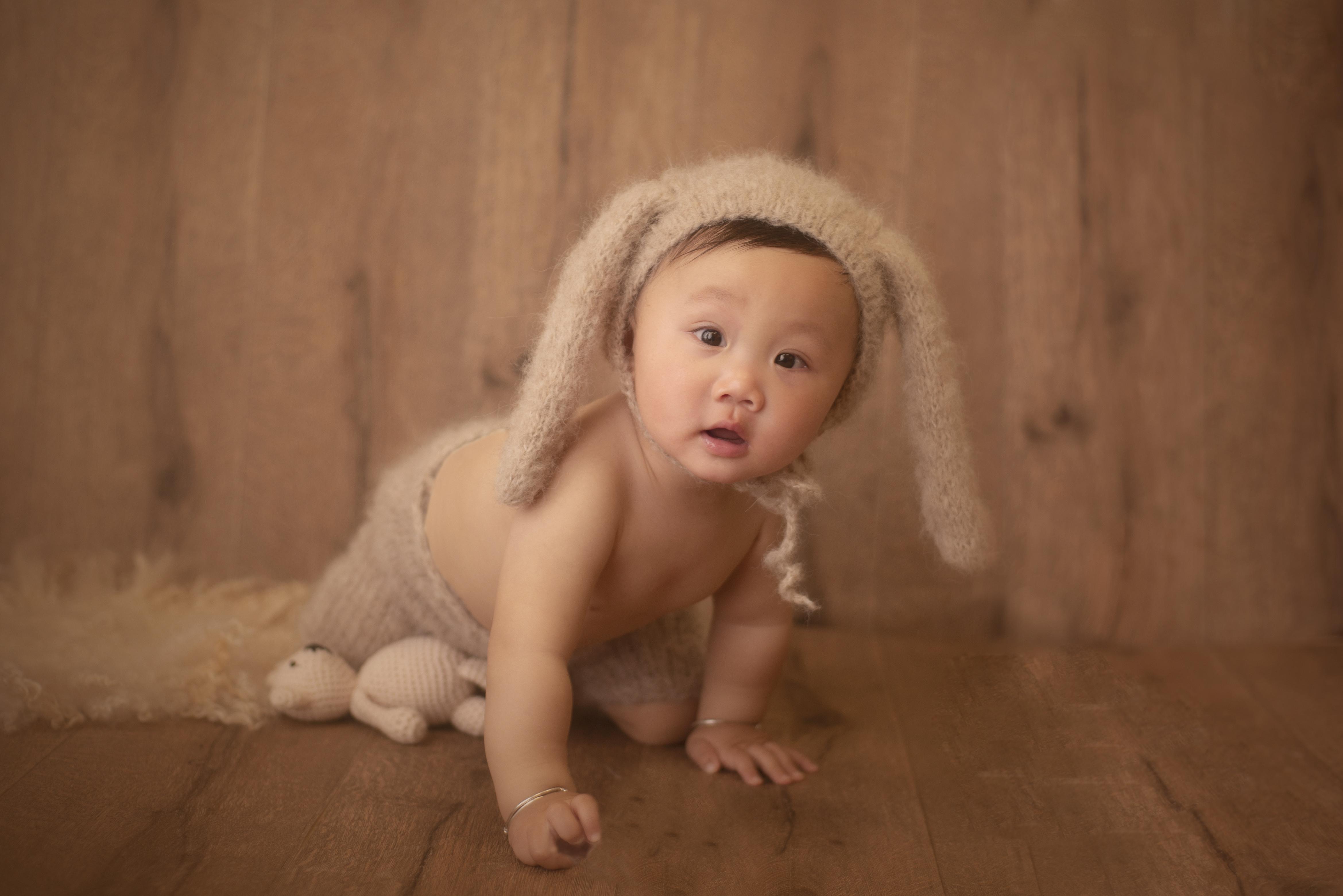 Pasitos_Baby_Enzo_18
