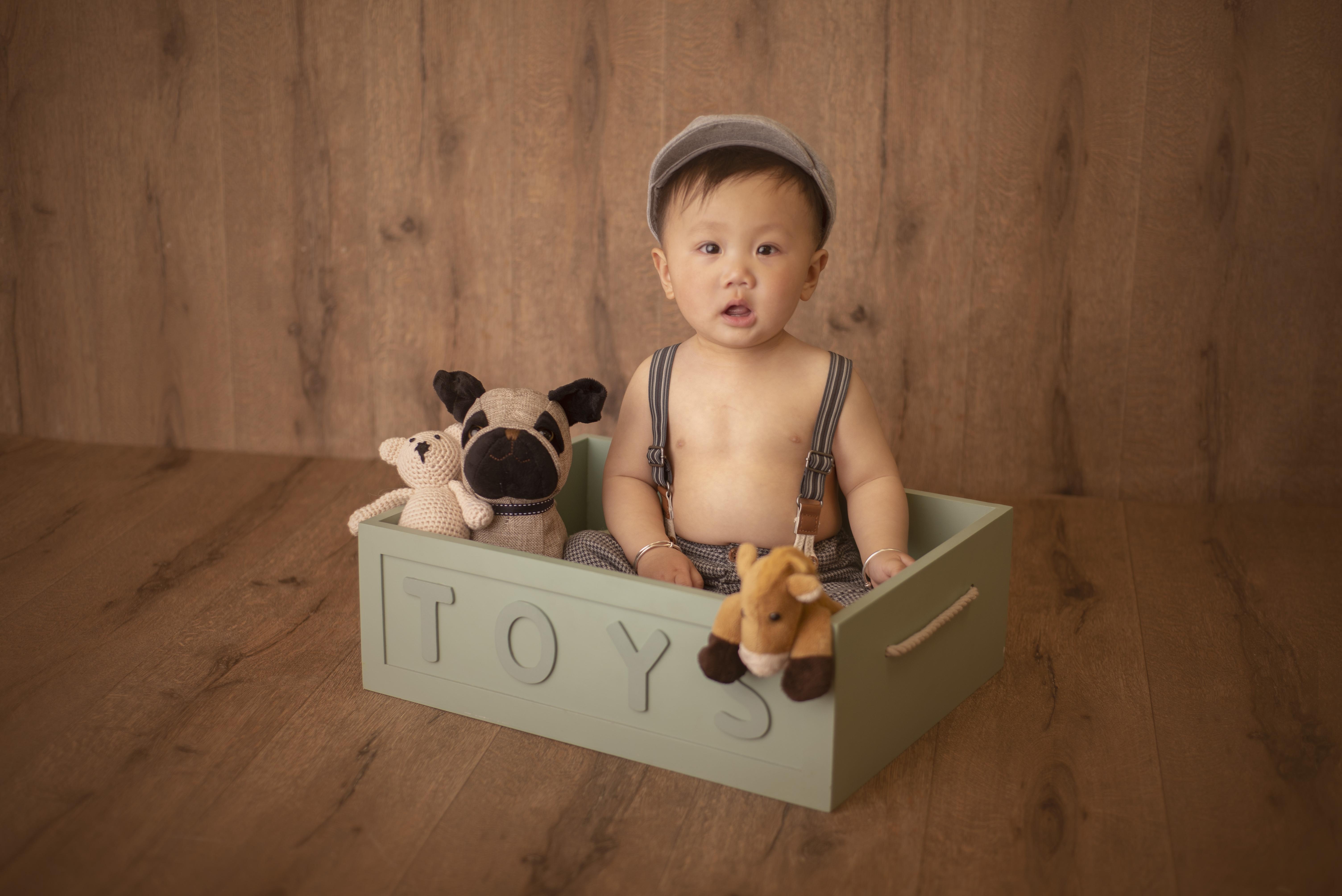 Pasitos_Baby_Enzo_28