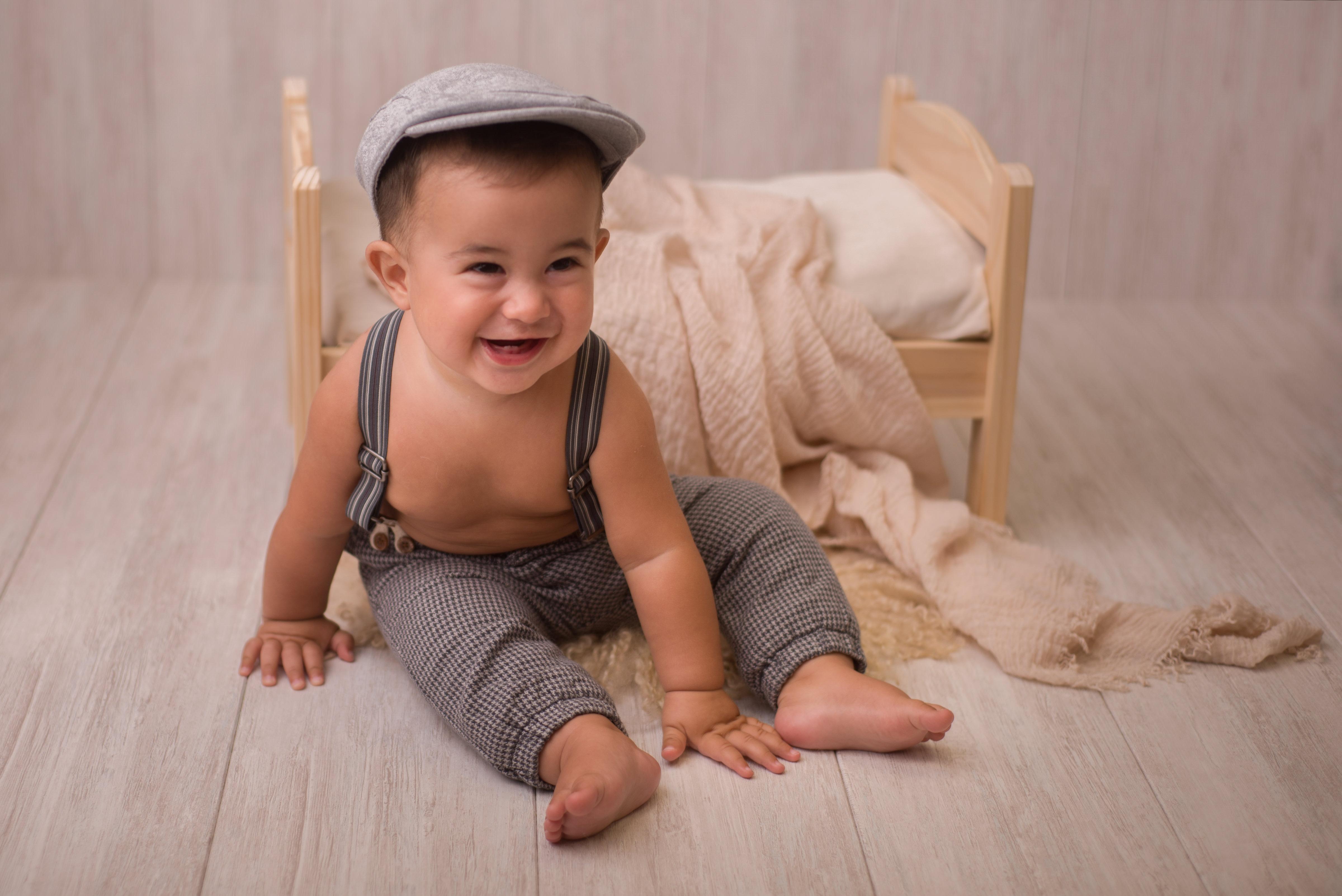 Pasitos_Baby_Sergi35