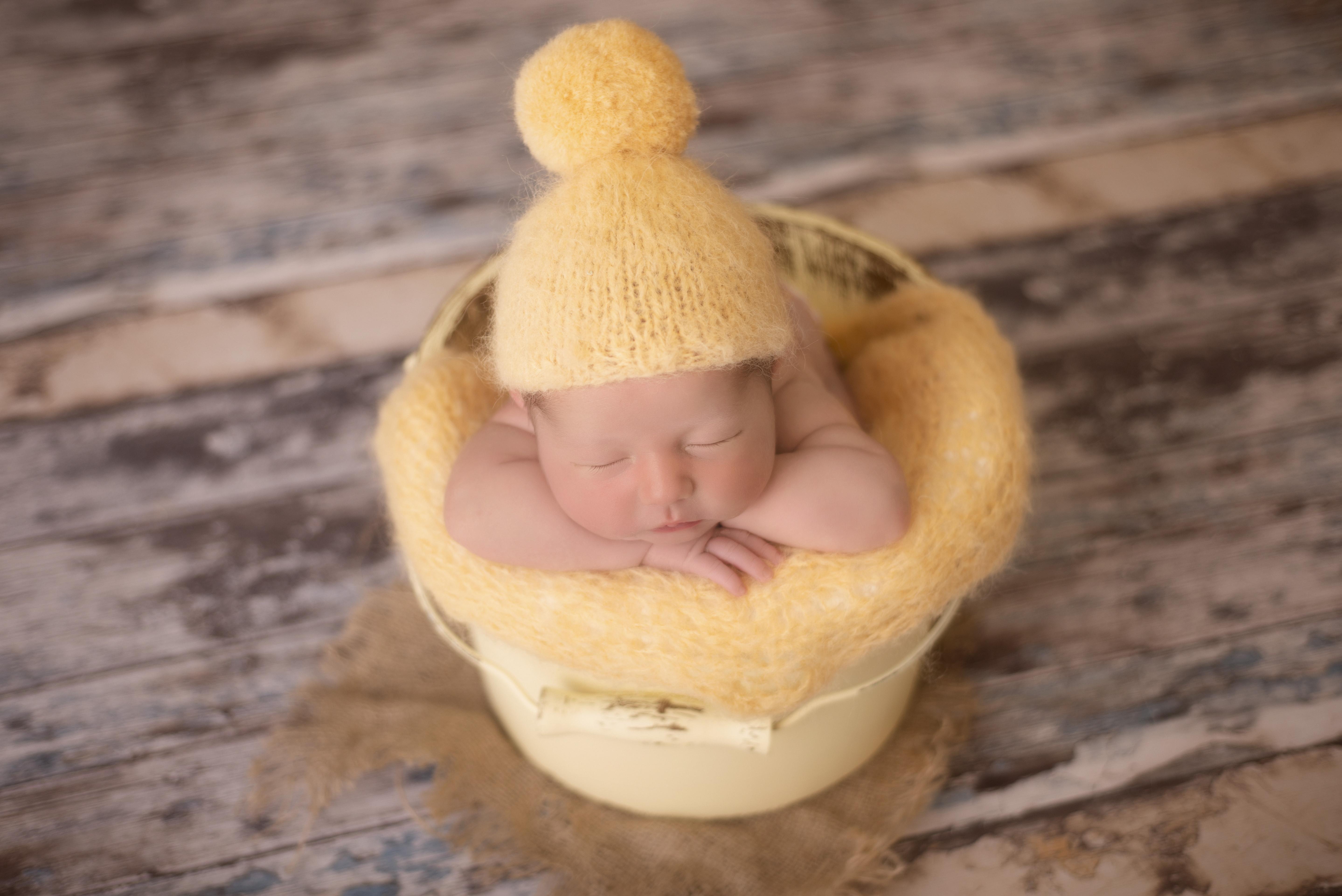 Pasitos_Newborn_Abel22
