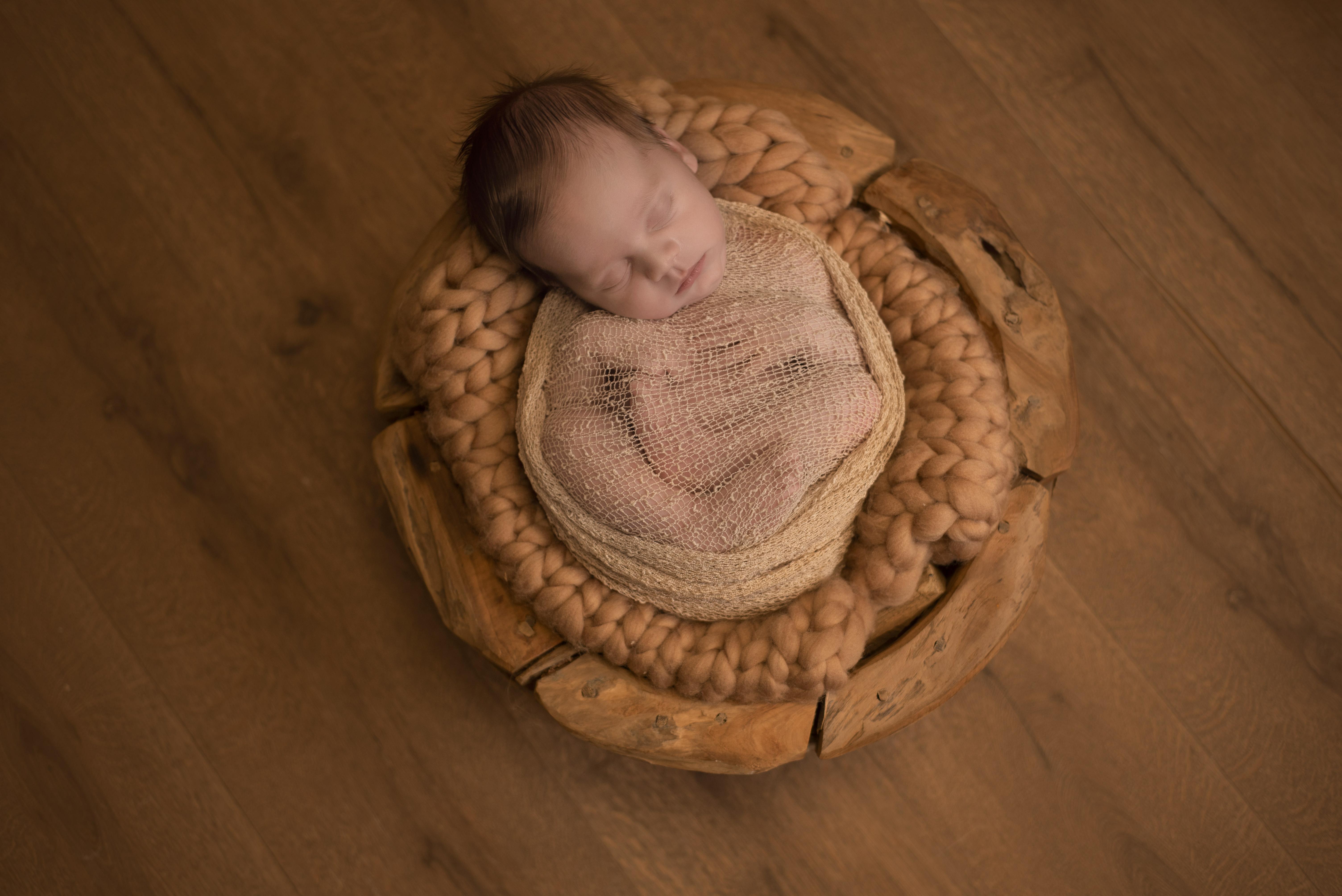 Pasitos_Newborn_Alvaro_18