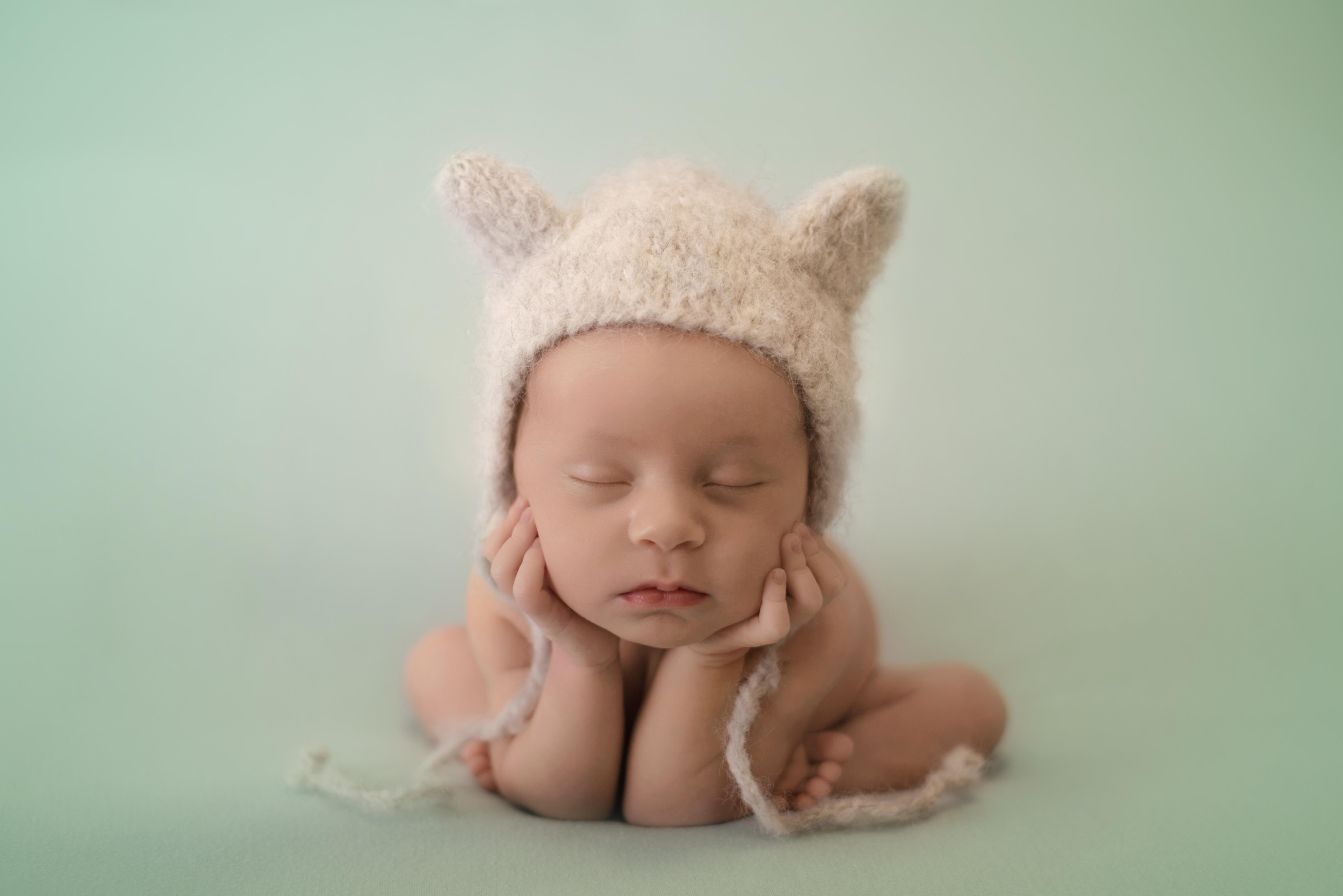 Pasitos_Newborn_Bruno03