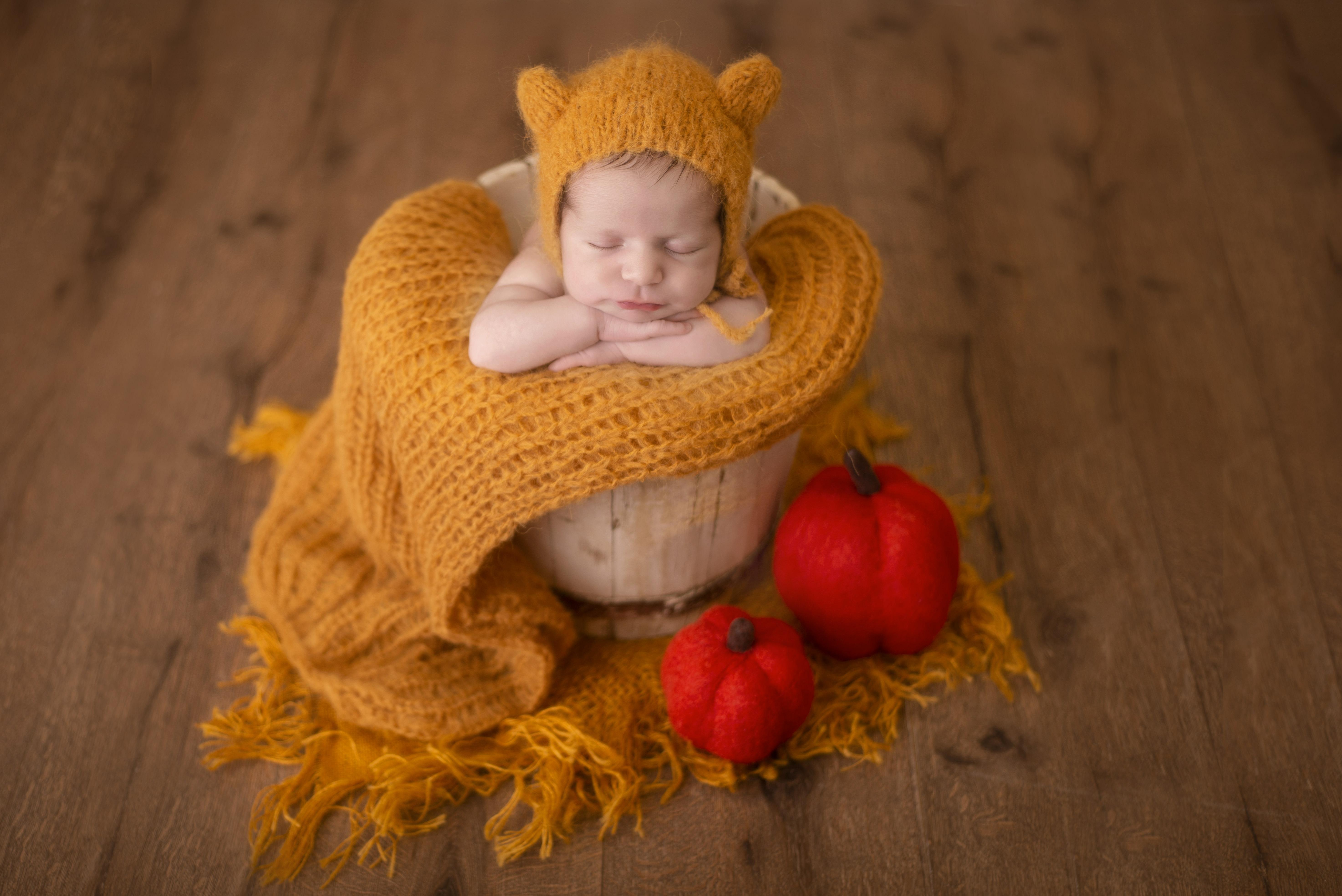 Pasitos_Newborn_Candela_21