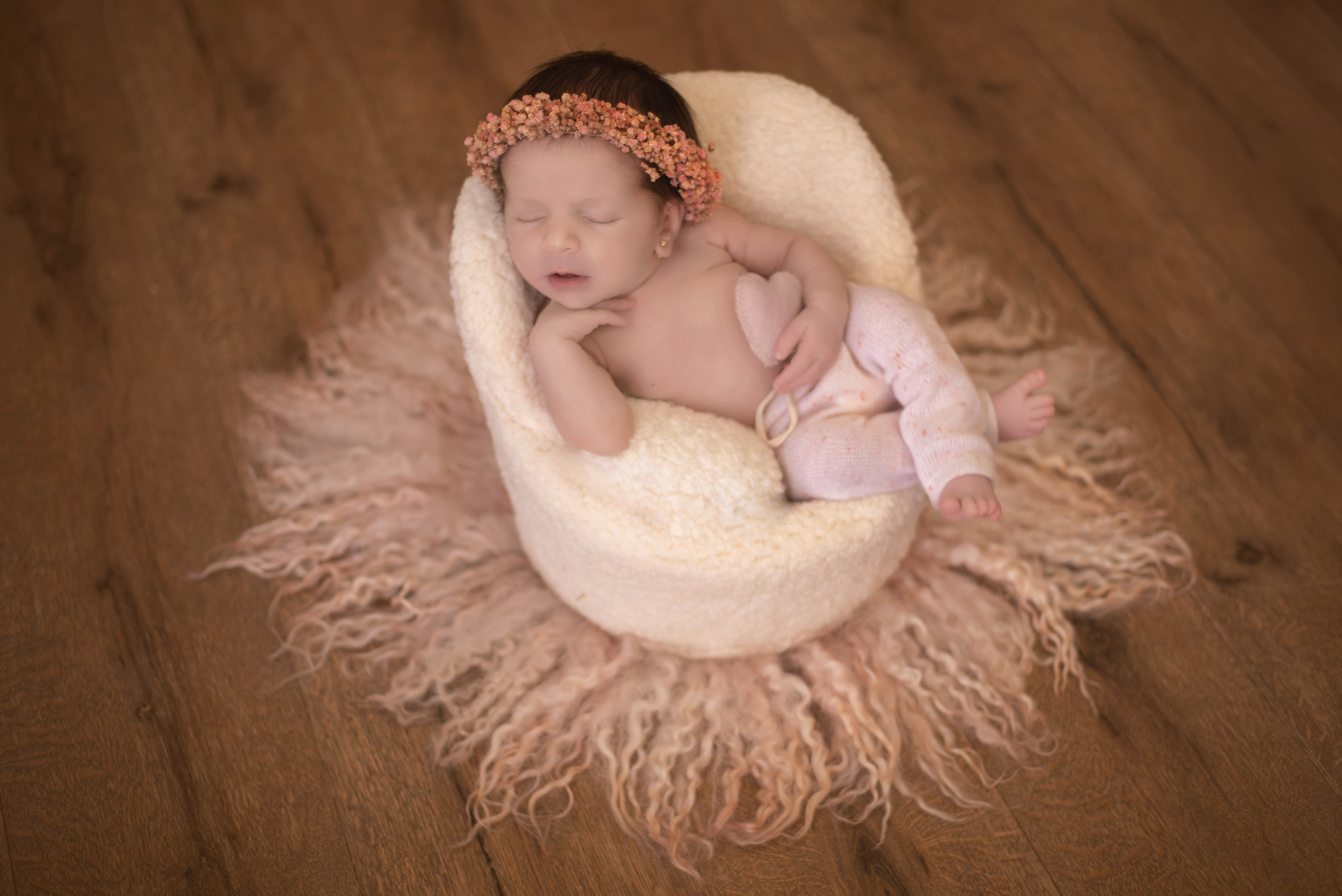 Pasitos_Newborn_Candela_23