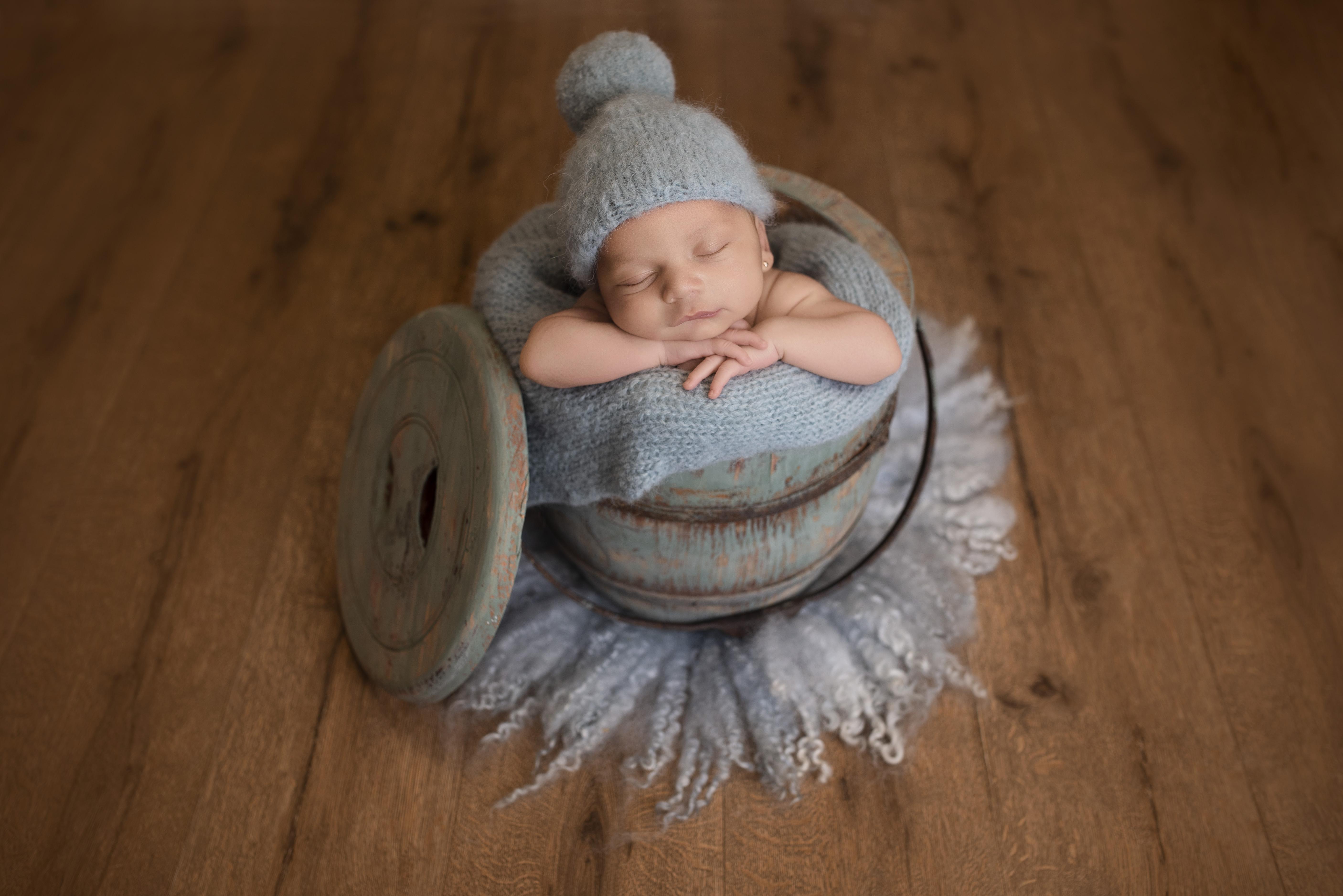 Pasitos_Newborn_Julen_19