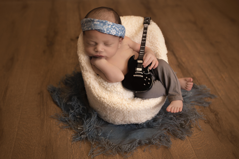 Pasitos_Newborn_Julen_22