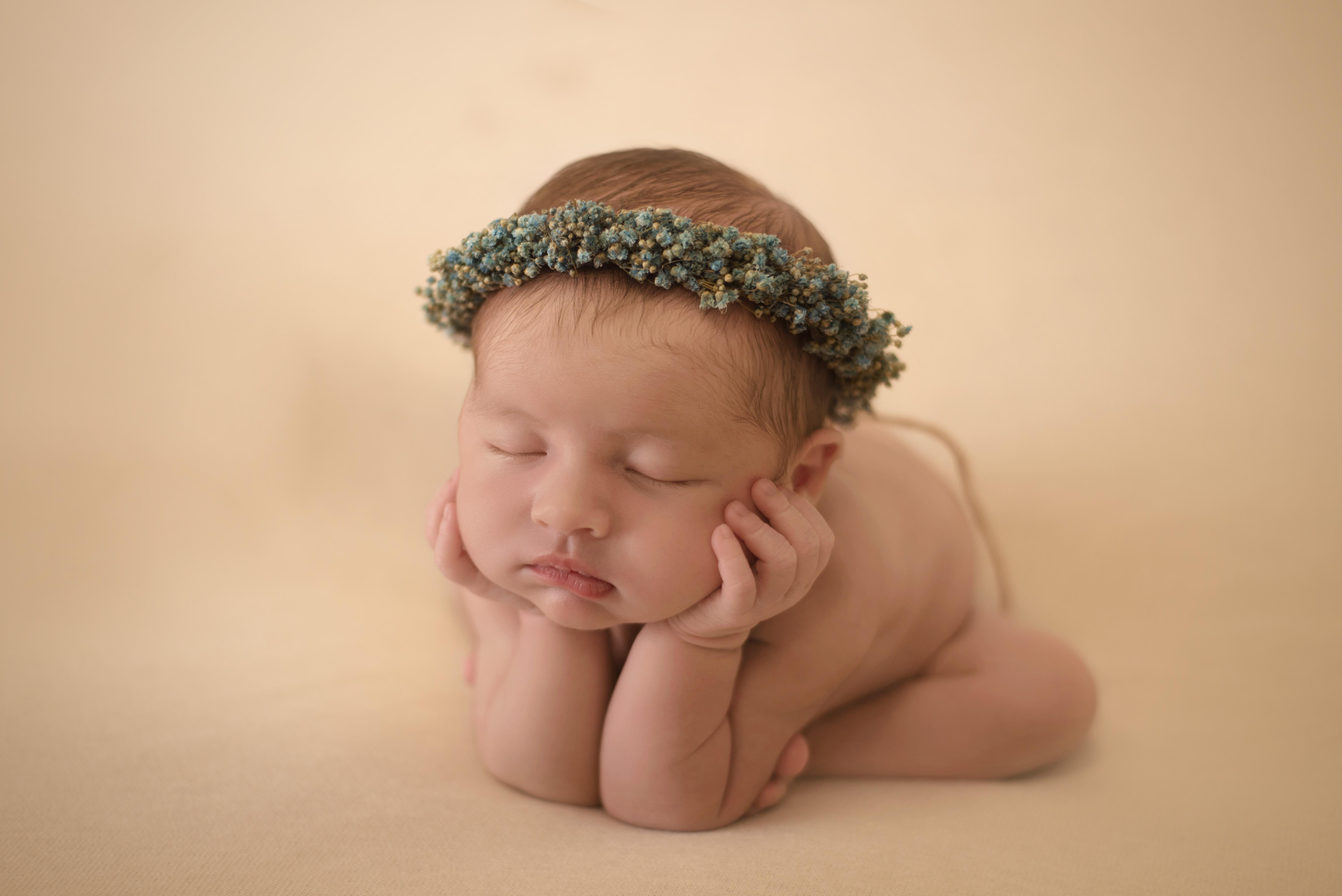 Pasitos_Newborn_Khloe_04