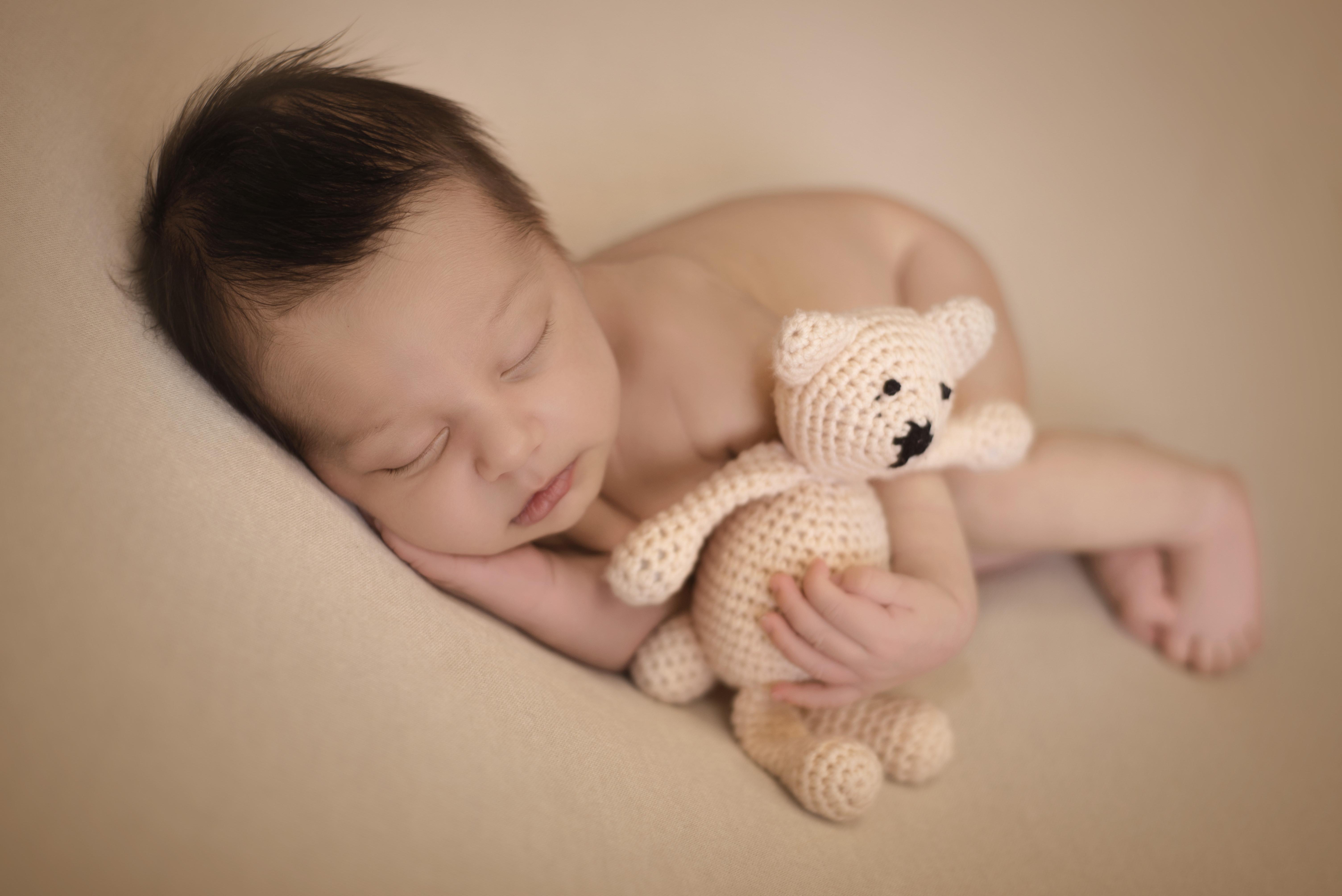 Pasitos_Newborn_Lucas_13