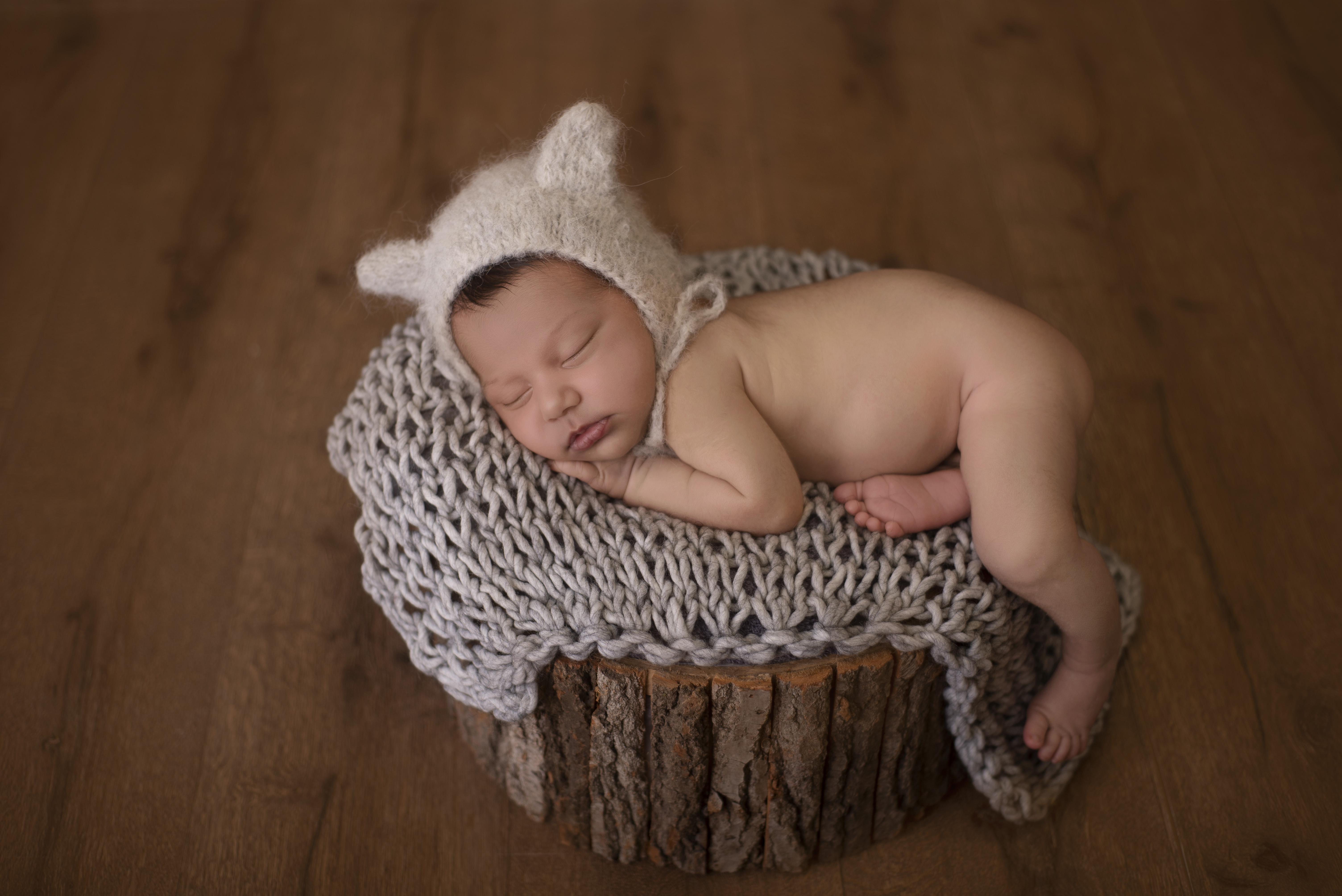 Pasitos_Newborn_Lucas_20