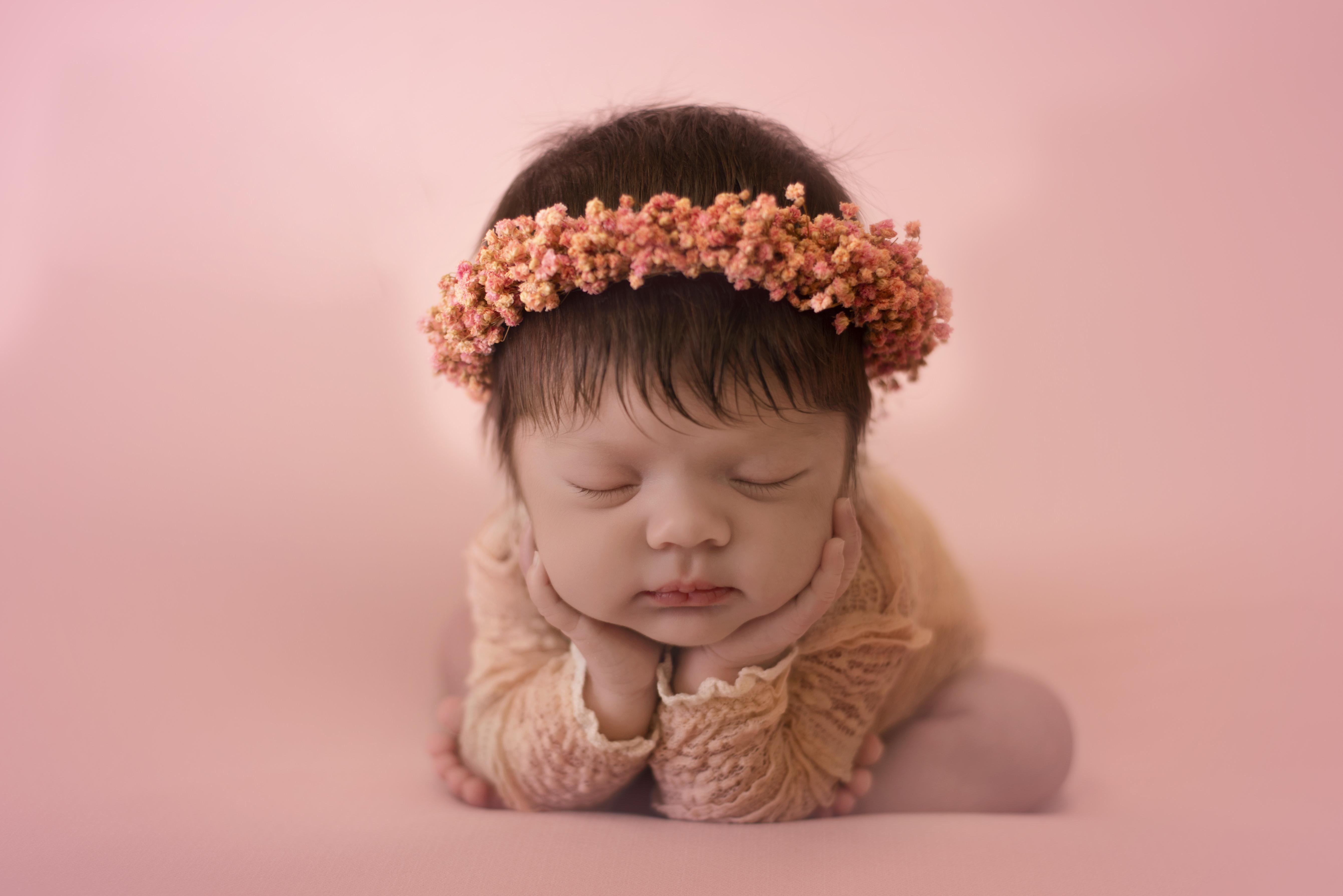 Pasitos_Newborn_MariaRosa_03