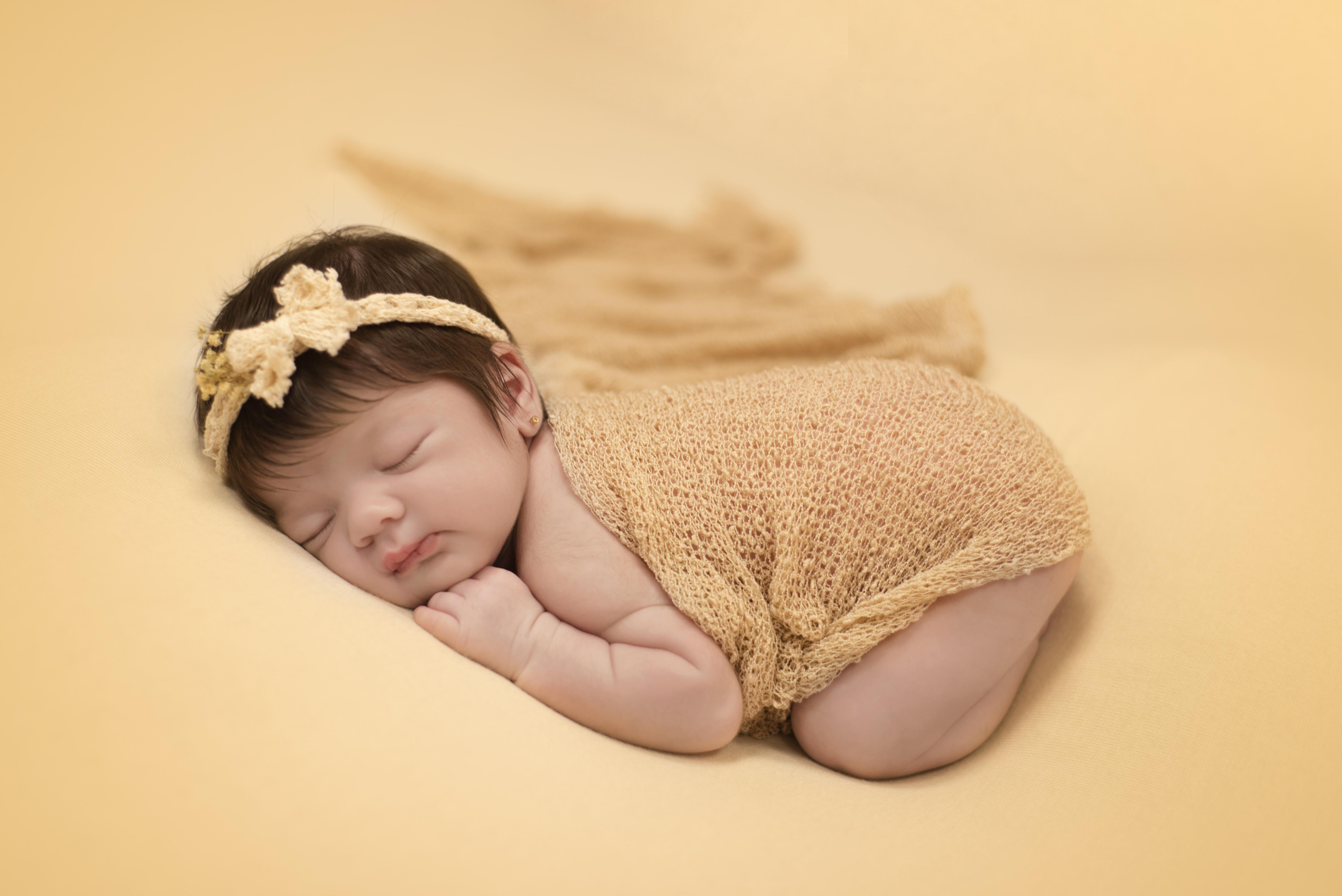 Pasitos_Newborn_MariaRosa_16
