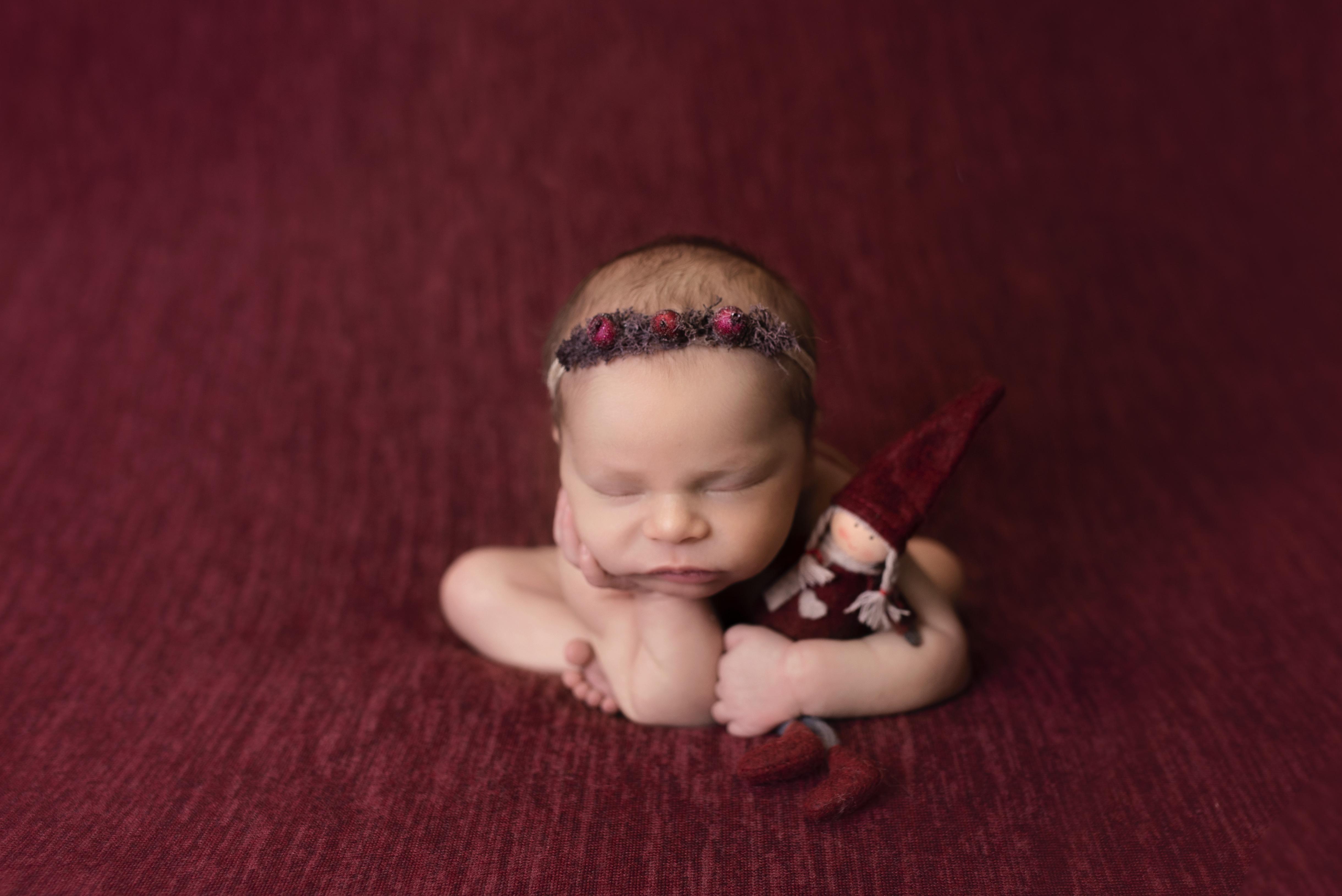 Pasitos_Newborn_Olivia_03