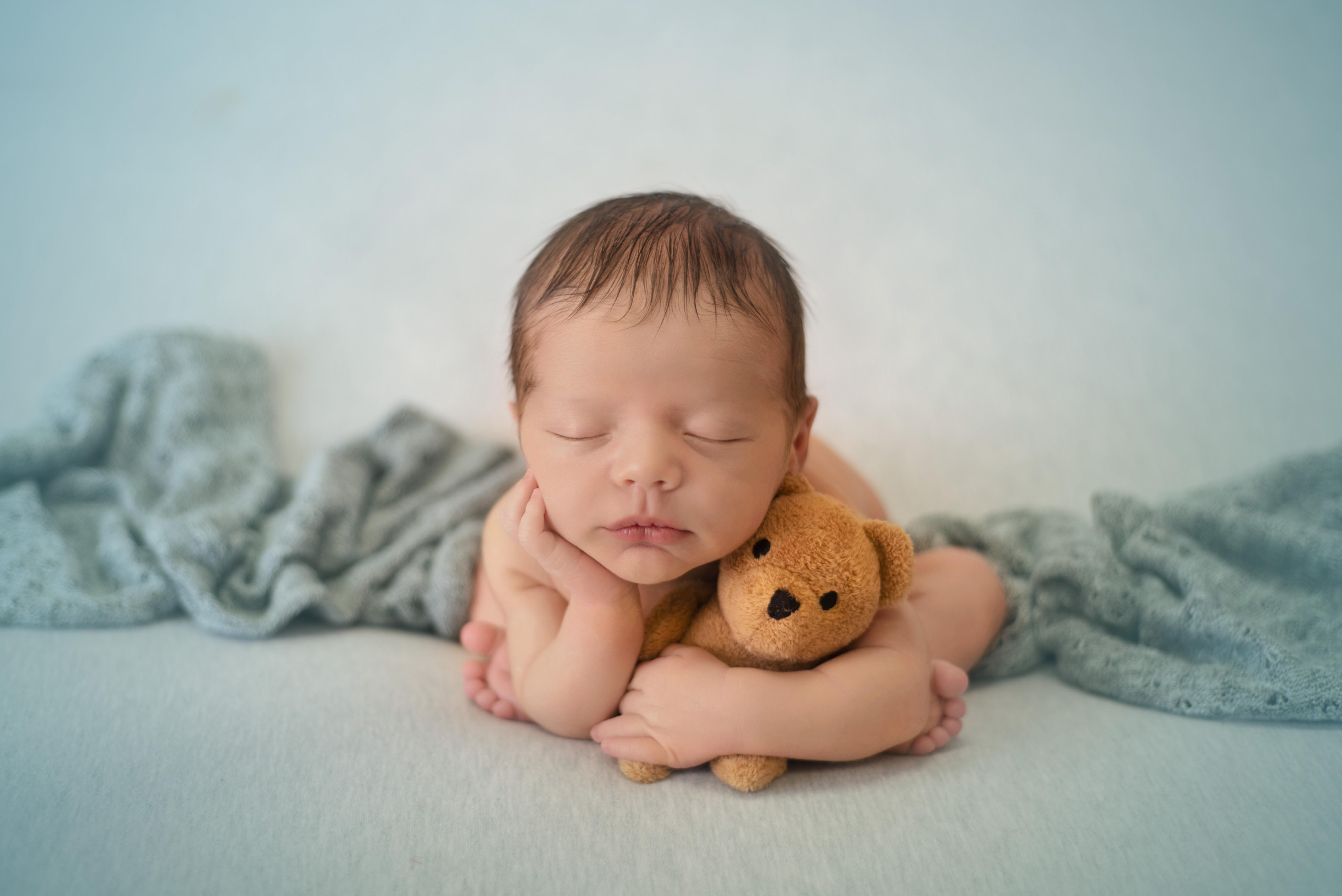 Pasitos_Newborn_Ruben20