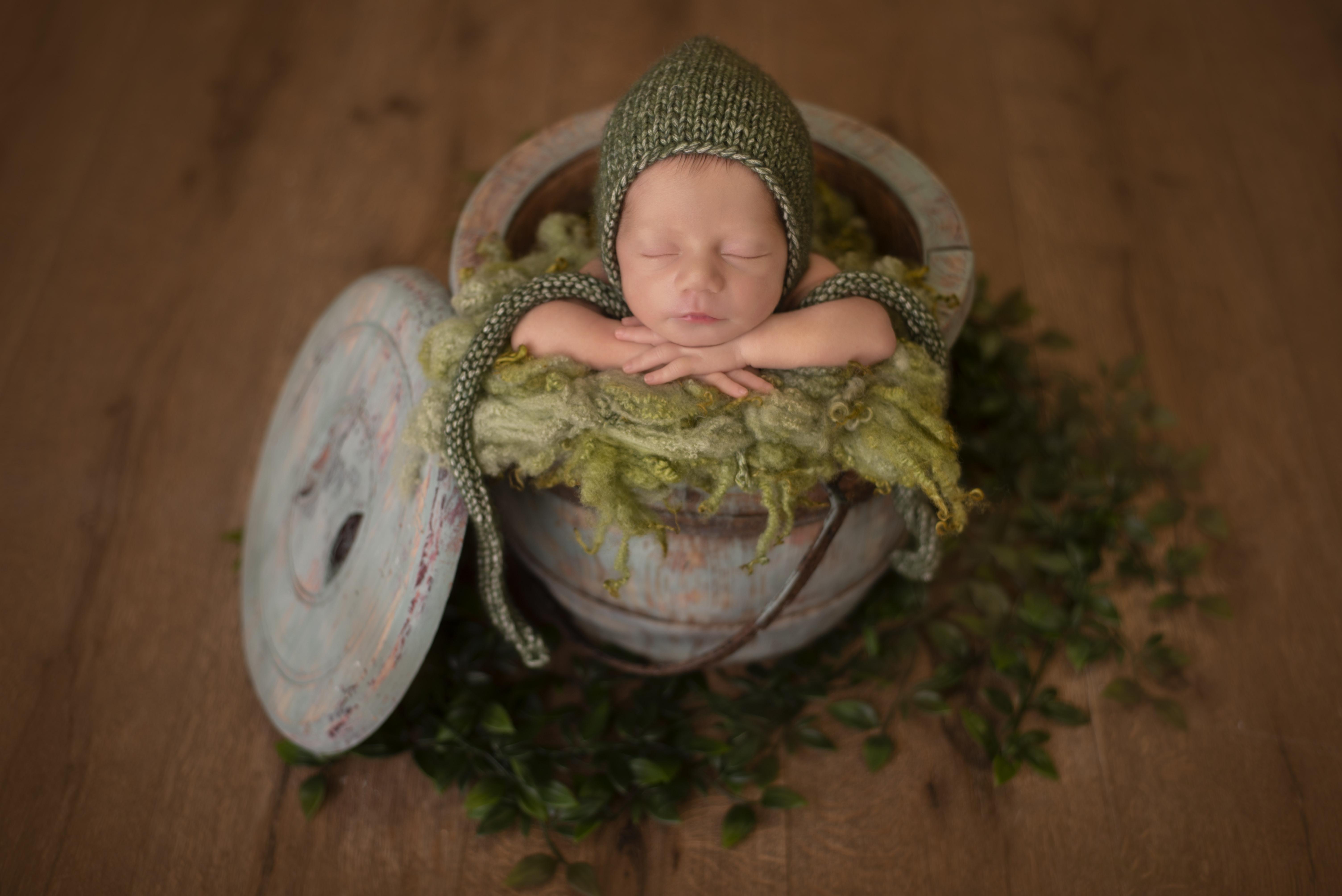 Pasitos_Newborn_Saul20