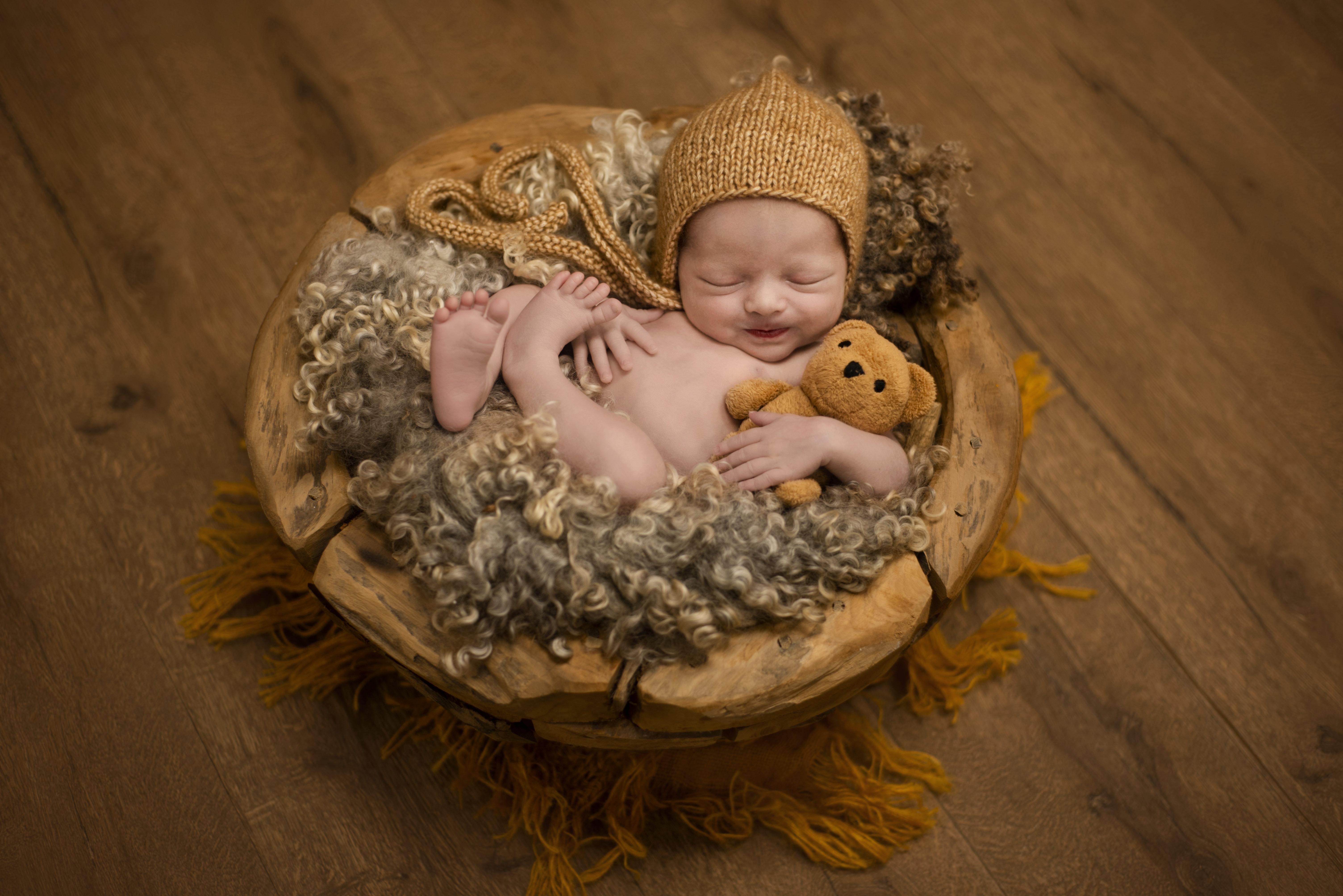 Pasitos_Newborn_Theo041
