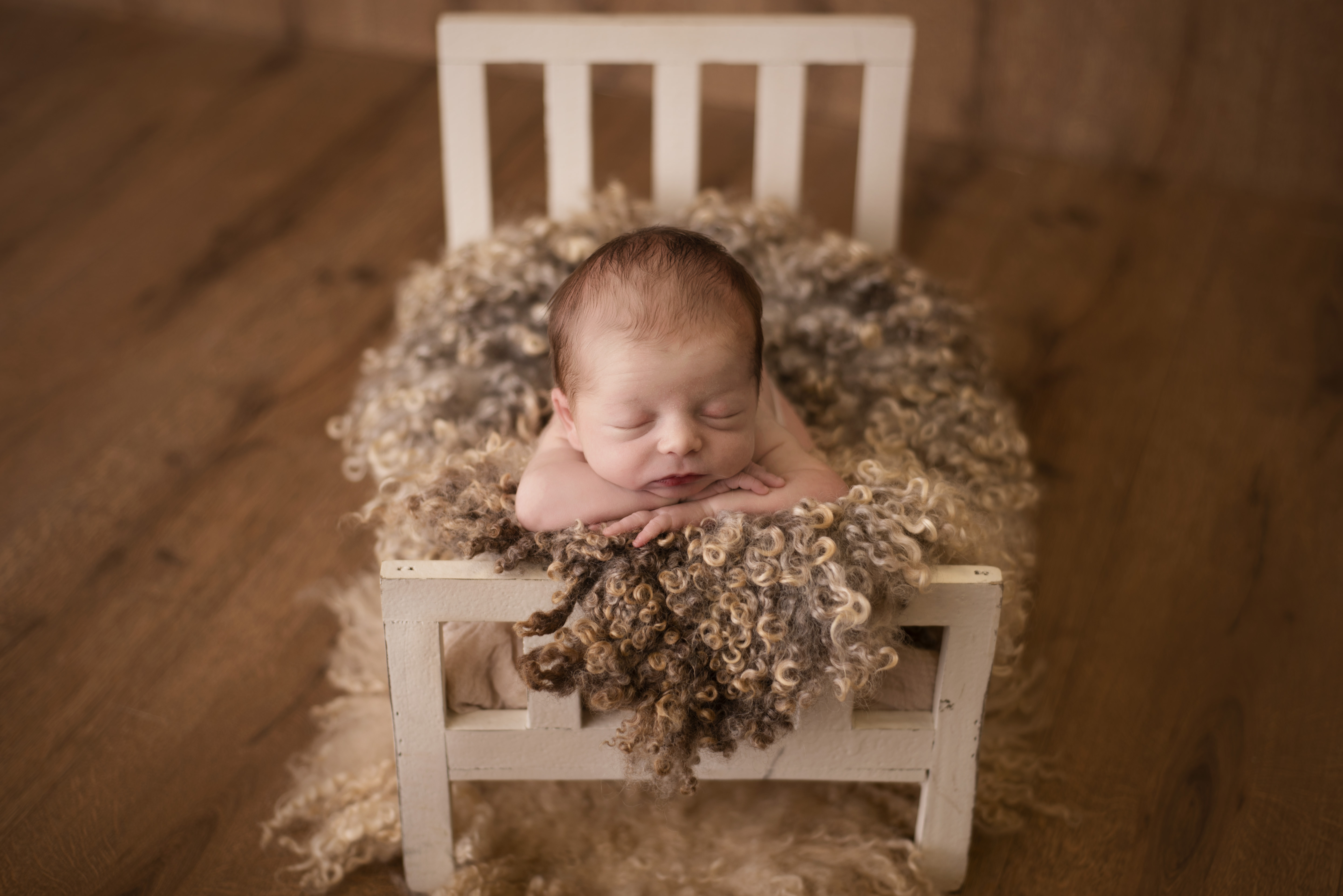 Pasitos_Newborn_Theo044