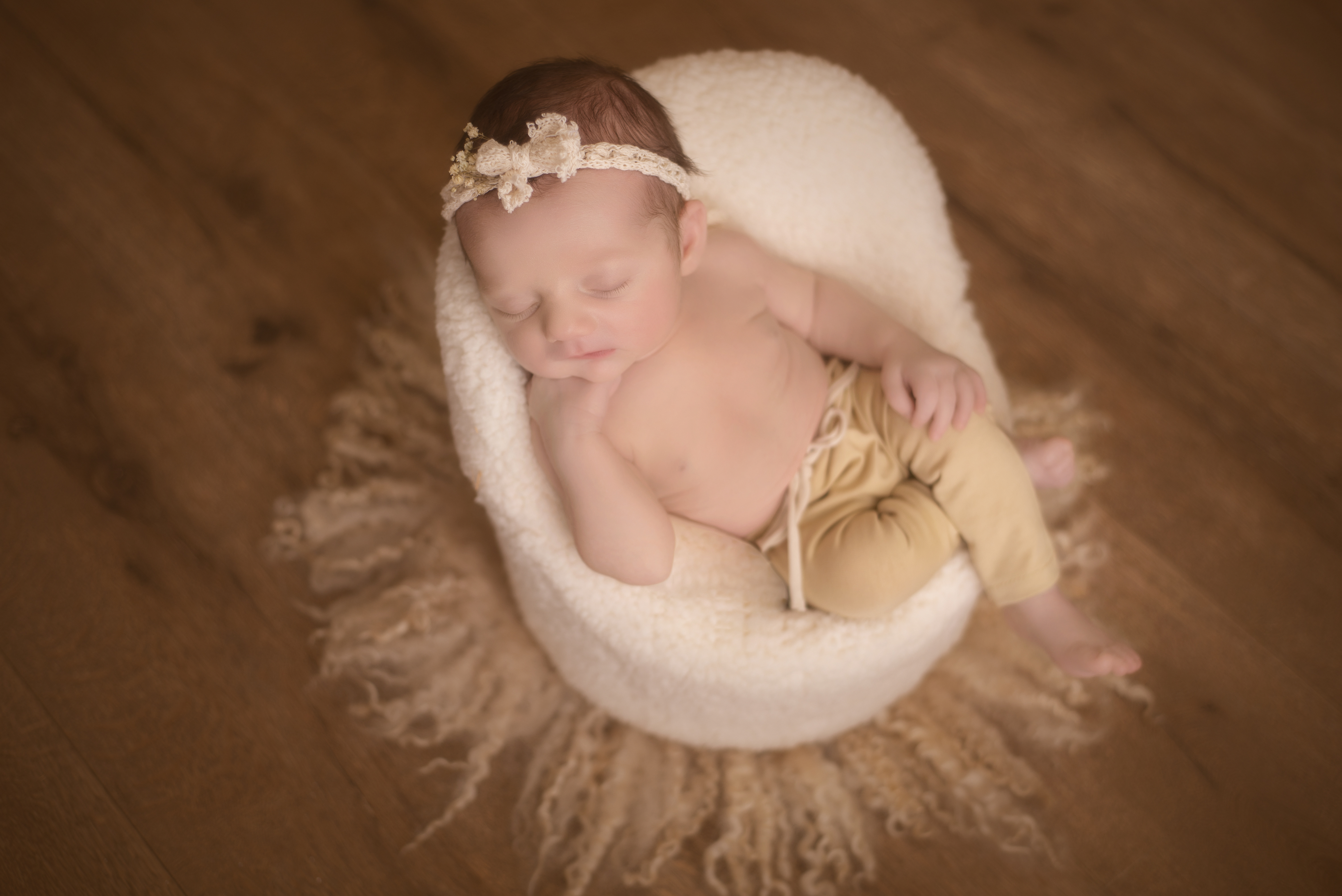 Pasitos_Newborn_Valentina021